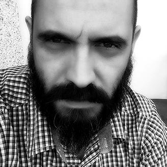 marco_ferreira
